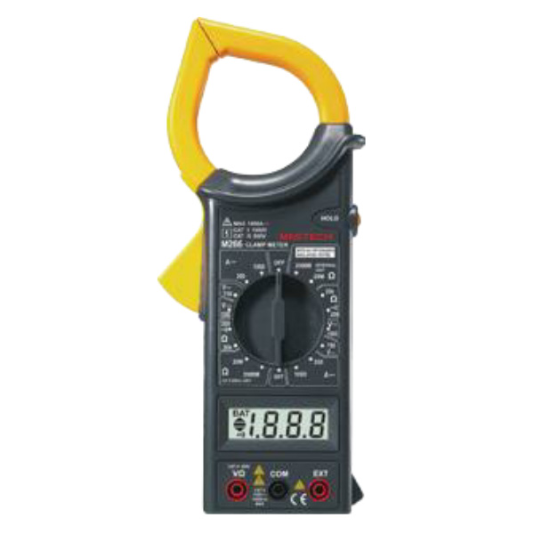 Mastech Clamp Multimeter Suppliers in India