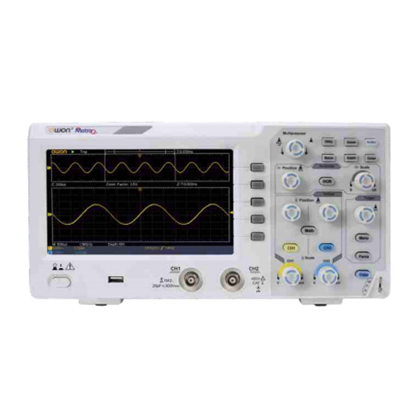 Owon Digital Storage Oscilloscope Dealers